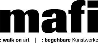 deutsch englisch übersetzungen