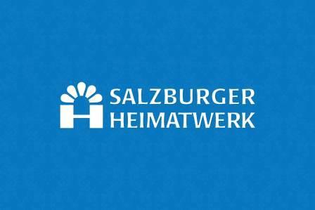 business english salzburg